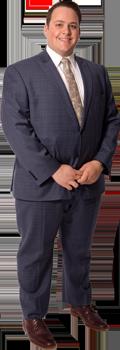 Peter Mrazik